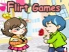 Flirt Games