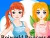 Roiworld Princess 4