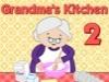 Grandma's Kitchen 2