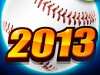 Baseball Superstars 2013