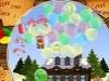 Christmas Bubbles