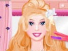 Barbie Hairstyle Studio