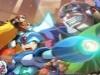 Megaman Polarity - Reconstruction