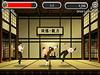 Gran Luchador de Kung Fu