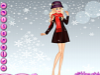 Barbi's Glam Winter