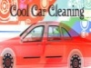 Cool Car Cleaning Game