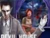 Devil House