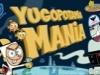 Fairly OddParents - Yugopotamia Mania