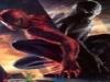 Spiderman 3 - Trivial