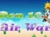 Ben 10 Air War