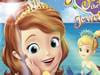 Bejeweled of Sofia the First