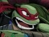 Teenage Mutant Ninja Turtles - Comics Adventures