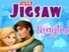 Jolly Jigsaw Tangled