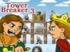 Tower Breaker 3