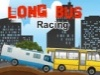 Long Bus Racing