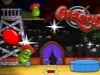 Play Circus Online Game