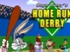 Bugs Bunny - Home Run Derby #2