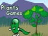 Plants Games