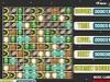 Astro Tri Match