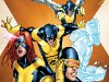 X-Men Magnetos Evolution