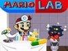 Mario Lab