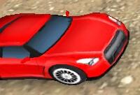 clickMe 1