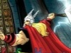 Thor - The Defense of Asgard