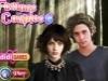 Famous Couples 6