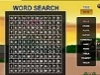 Word Search Gameplay - 38