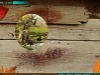 Hidden World: Animals #2