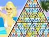 Números de Triángulo