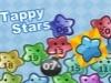 Tappy Stars