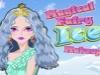 Magical Ice Fairy