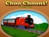 Choo Choons Train