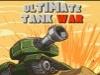 Ultimate Tank War