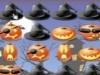 Where's my pumpkin