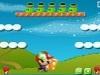 Mario Egg Catch