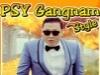 Gangnam Games