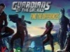 Guardians Of The Galaxy - Find The Differences
