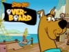 Scooby Doo Pirate Rescue