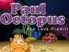 Paul Octopus The Love Predictor