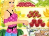Cool Supermarket Adventure