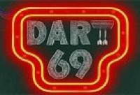Dart 69