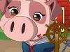 Pet Piggy