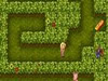 Labirinto Amoroso