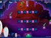 Spacenman Journey 3