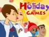 Holiday Games
