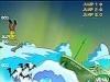 Scooby Doo's Big Air 2 Curse