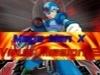 Megaman X Virus - Mission 2