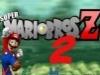 Super Mario Bros Z - 2